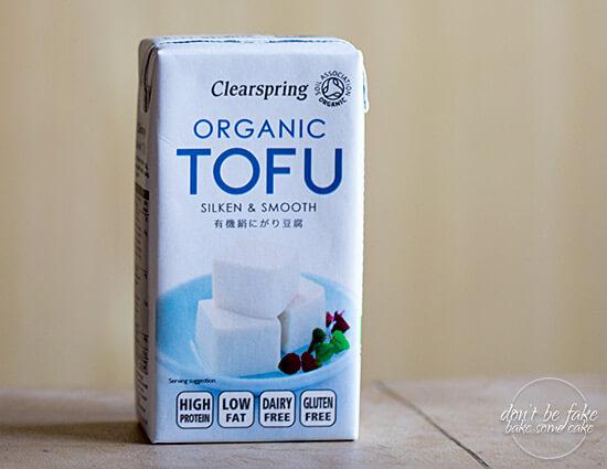 silken-tofu